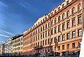 Tsentralny District, St Petersburg, Russia - panoramio (75).jpg