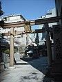 Tsuyuten Jinjya03.jpg