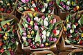 Tulips at an Amsterdam flower market (Unsplash).jpg