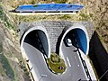 Tunel - panoramio (15).jpg