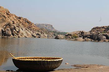 Tungabhadra river.jpg