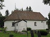 Fil:Tunge kyrka ext3.jpg