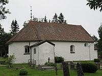 Tunge kyrka ext3.jpg