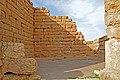Tunisia-4434 - Inside Unknown Building (7863316318).jpg