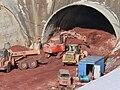 Tunnel Müß Süd 3.jpg