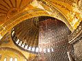 Turkey, Istanbul, Hagia Sophia (Ayasofya) (3944604159).jpg