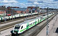 Turku railways 2018.jpg