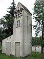 Turmstation.jpg