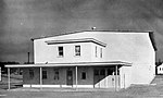 Turner Army Airfield - Post Theater.jpg