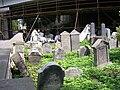 Turnov, židovský hřbitov.jpg