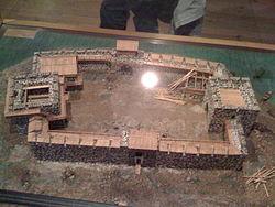 Kuvahaun tulos haulle turun linna 1200