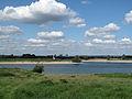 Tussen Rijswijk en Maurik, panorama Eiland van Maurik foto6 2011-04-14 15.55.jpg