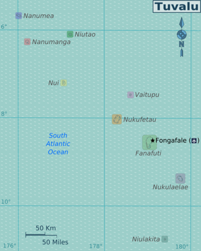 Tuvalu map.png