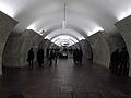 Tverskaya (Тверская) (5485528652).jpg
