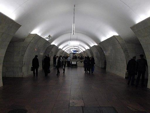 Tverskaya (Тверская) (5485528652)