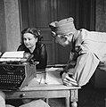 Tweede wereldoorlog, handel, Bestanddeelnr 900-5983.jpg