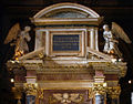Two Angels of Sant'Agostino by Bernini.jpg