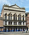 Tyne Theatre - Newcastle upon Tyne.jpg
