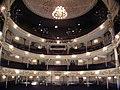 Tyne Theatre auditorium.jpg