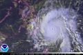 Typhoon Bopha RGB - Dec 3 2012 0730 UTC.png