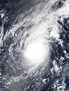Typhoon Kujira May 5 2009.jpg