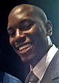 Tyrese Gibson (3925831738) (cropped).jpg
