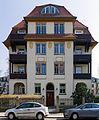 Tzschimmerstraße 9.jpg
