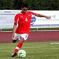 U-19 EC-Qualifikation Austria vs. France 2013-06-10 (030).jpg