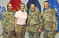 U.S. Air Force Distinguished Visitors in Baghdad, Iraq 170819-A-NK229-002.jpg