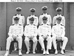 U.S. Naval Mission to Brazil.jpg