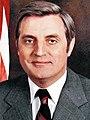 U.S Vice-President Walter Mondale (closeincropped3x4).jpg
