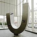 U3 Ottakring Kunst Skulptur b.jpg