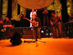 UB40 - Massey Hall 3.jpg