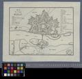 UBBasel Map 1790-1810 VB A2-2-11.tif