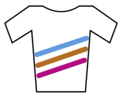 UCI Womens World Tour jersey.png