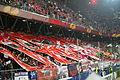 UEFA Euro League FC Salzburg vs FC Basel 29.JPG