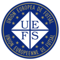 UEFS.png