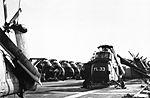 UH-34Ds of HMM-362 on USS Iwo Jima (LPH-2) c1966.jpg