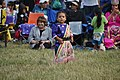 UIATF Pow Wow 2009 - grass dancers 02.jpg