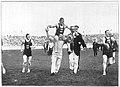 UK Relay swimming team 1908 Olympic Games.jpg