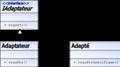 UML DP Adaptateur.png