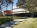 UNE Dixson Library.jpg