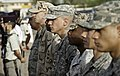 US, International Forces commemorate Veterans Day in Africa 111111-F-VK137-082.jpg