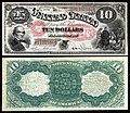 US-$10-LT-1875-Fr-98.jpg
