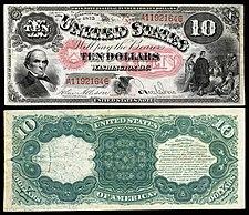 US- $ 10 LT-1875-Fr-98.jpg