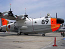 US-1A-Flying boat01.jpg