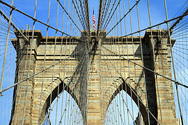 USA-NYC-Brooklyn Bridge3.jpg