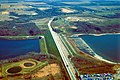 USACE Barrier Dam Lake Saylorville.jpg