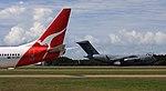 USAF C-17 Landing-01+ (1353430069).jpg