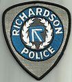USA - TEXAS - Richardson police.jpg
